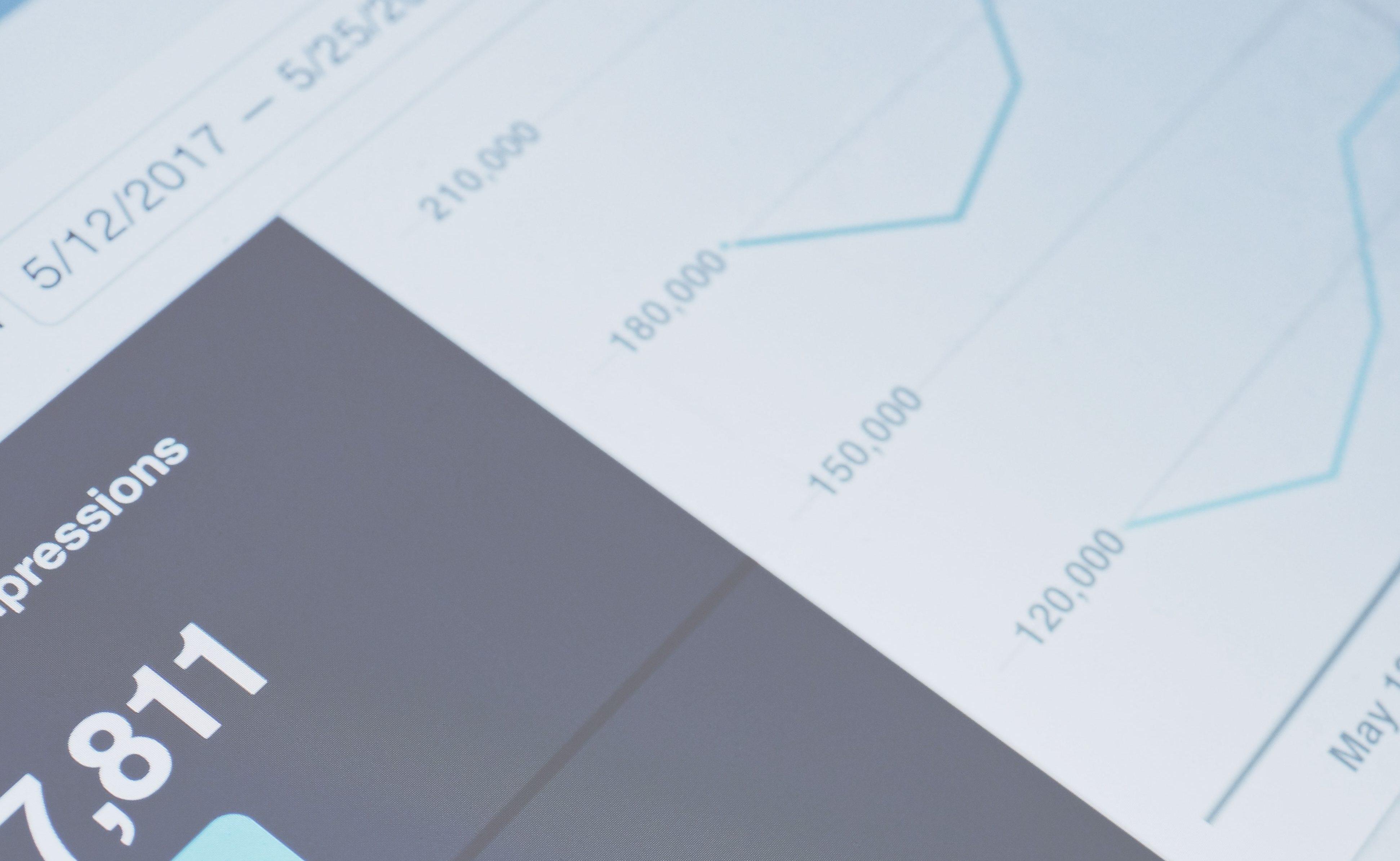 La CDP, une révolution dans la personnalisation du marketing