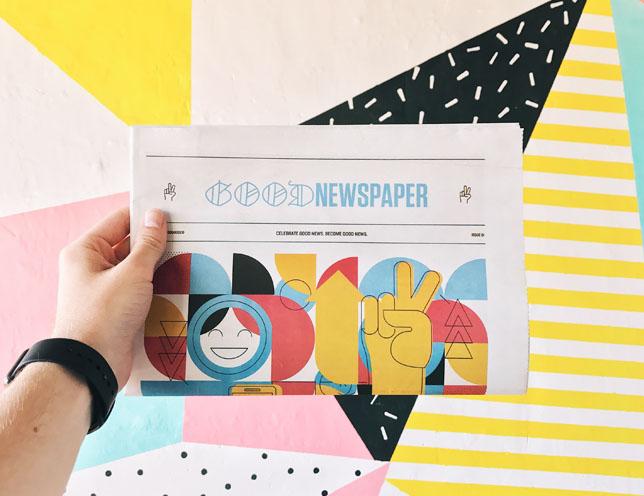 Le Content Syndication : recycler votre contenu pour développer votre marque