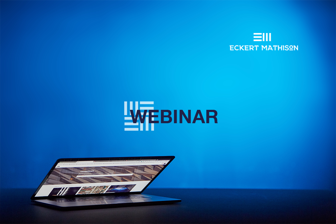 Webinar Drowser – Marketing Automation