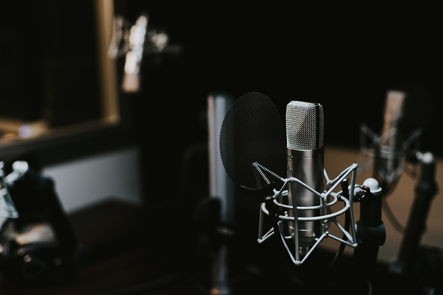 Le podcast, nouvel outil marketing B2B