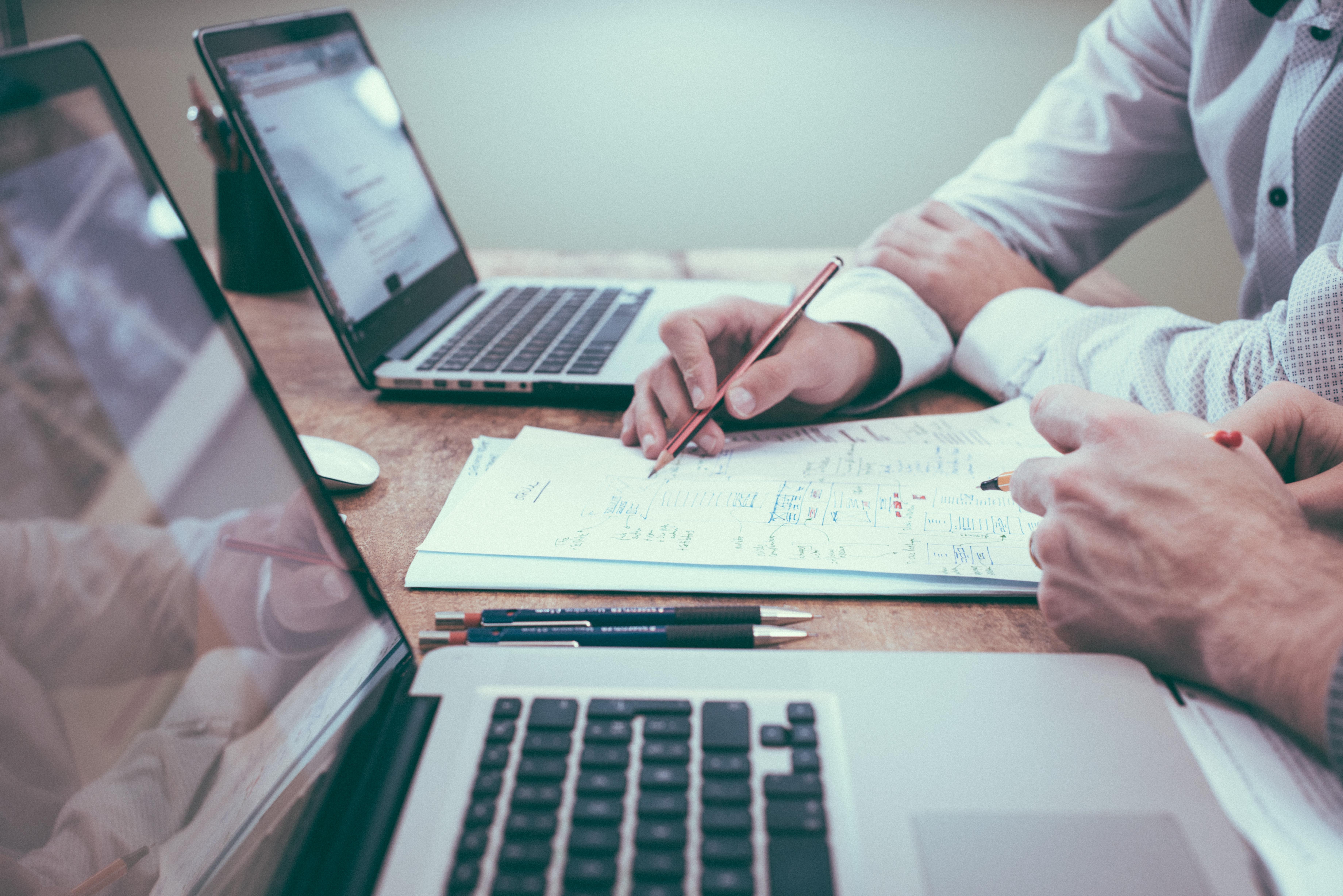 Comment mesurer le ROI de votre stratégie SEO ?