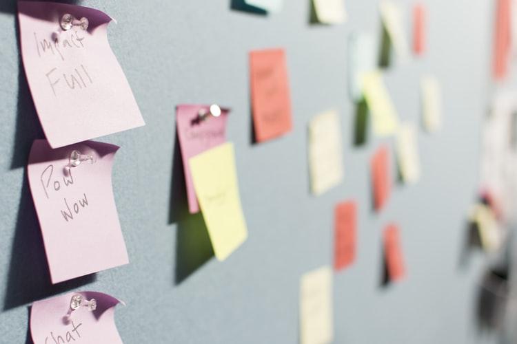 Comment et pourquoi mener des études marketing ?