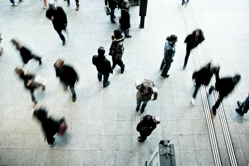 Comment mener une stratégie marketing multicanale ?