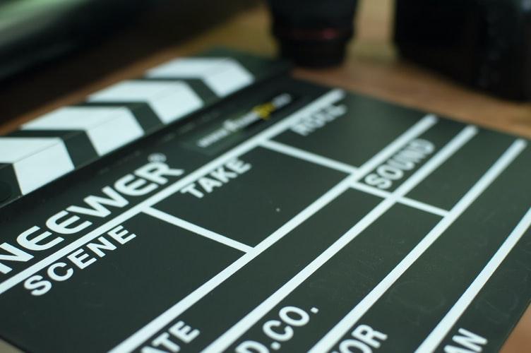 Comment réaliser une vidéo produit ?